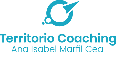 Territorio Coaching